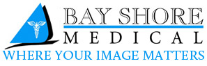 Bay Shore Medical - Diagnostic Imaging Equipment Retailer