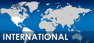 Internation imaging equipment reseller